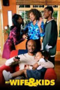 My Wife and Kids Season 5 (Complete)