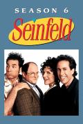 Seinfeld Season 6 (Complete)