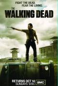 The Walking Dead Season 3 (Complete)