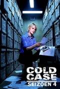 Cold Case Season 4 (Complete)