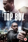 Top Boy Season 1 (Complete)