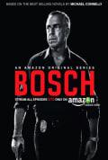 Bosch Season 1 (Complete)