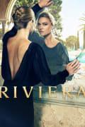 Riviera Season 2 (Complete)