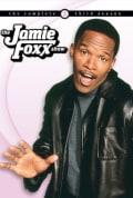 The Jamie Foxx Show Season 3 (Complete)