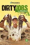 Dirty Jobs Season 6 (Complete)