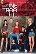 One Tree Hill Season 2 (Complete)
