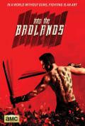 Into the Badlands Season 1 (Complete)