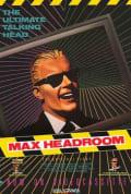 Max Headroom Season 1 (Complete)