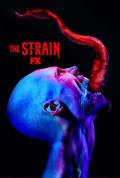 The Strain Season 2 (Complete)