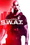 S.W.A.T Season 4 (Added Episode 2)