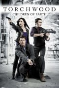 Torchwood Season 3 (Complete)