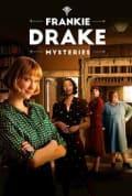 Frankie Drake Mysteries Season 2 (Complete)