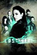 Lost Girl Season 1 (Complete)