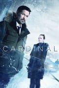 Cardinal Season 1 (Complete)