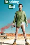 Breaking Bad Season 1 (Complete)