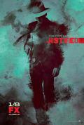Justified Season 4 (Complete)