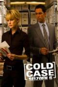 Cold Case Season 6 (Complete)