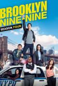 Brooklyn Nine-Nine Season 4 (Complete)