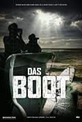 Das Boot Season 1 (Complete)