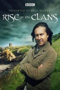 Rise of the Clans Season 1 (Complete)