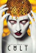 American Horror Story Season 7 (Complete)