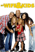 My Wife and Kids Season 4 (Complete)