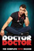 Doctor Doctor Season 5 (Complete)