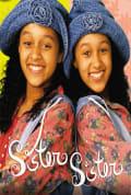 Sister, Sister Season 2 (Complete)