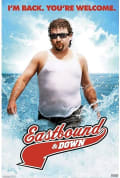 Eastbound & Down Season 3 (Complete)