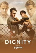 Dignity Season 1 (Complete)