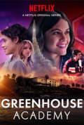 Greenhouse Academy Season 4 (Complete)