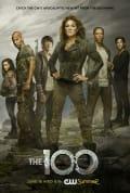 The 100 Season 2 (Complete)