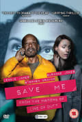 Save Me Season 1 (Complete)
