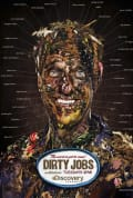 Dirty Jobs Season 4 (Complete)