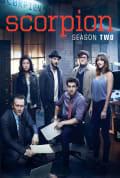 Scorpion Season 2 (Complete)