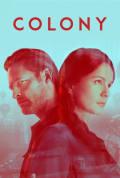 Colony Season 3 (Complete)