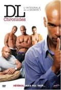 The DL Chronicles Season 1 (Complete)