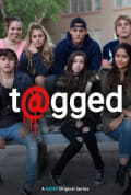 T@gged Season 1 (Complete)