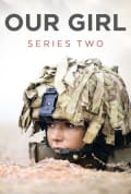 Our Girl Season 2 (Complete)