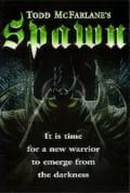 Todd McFarlane's Spawn Season 1 (Complete)