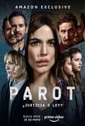 Parot Season 1 (Complete)