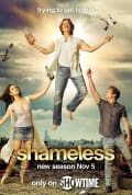 Shameless Season 8 (Complete)