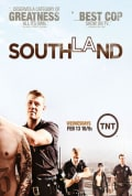 Southland Season 5 (Complete)