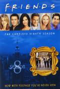 Friends Season 8 (Complete)