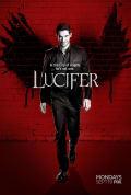 Lucifer Season 2 (Complete)