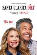 Santa Clarita Diet Season 2 (Complete)