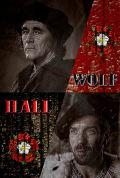 Wolf Hall Season 1 (Complete)