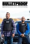 Bulletproof Season 1 (Complete)