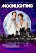 Moonlighting Season 1 (Complete)