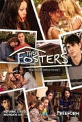 The Fosters Season 4 (Complete)